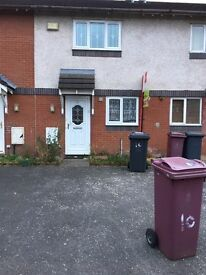 House for rent Pelham street, Blackburn , Lancashire