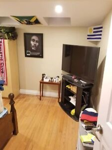 Room to sublet between MUN & the Avalon Mall