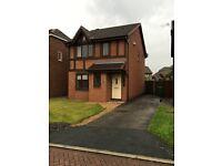3 bedroom house in Tunbridge Close, Warrington, Cheshire, WA5