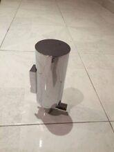 Parisi Stainless Steel Soap Dispenser Croydon Burwood Area Preview