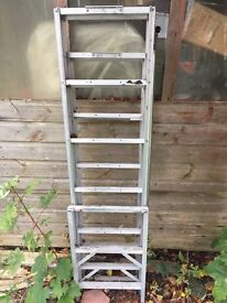 Loft ladder for sale