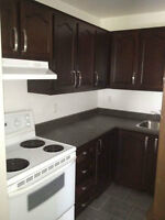Available One, Two, and Three Bedrooms Lower Sackville