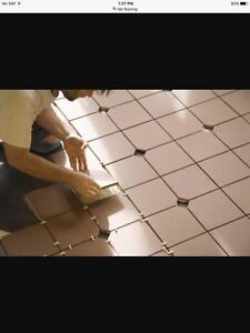 *****QUALITY AND AFFORDABLE TILING**** Windsor Region Ontario image 7