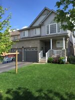 OPEN HOUSE SATURDAY JULY 4th FROM 2-4pm. 2006 REIDS BUILT
