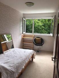 Large single bedroom room rent in St Albans near watford luton Hatfield