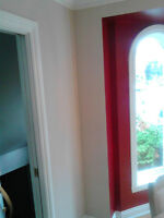 Montreal House Painters-Transform Your Home Today