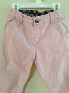 Pants for a girl, size 2-3Y Gatineau Ottawa / Gatineau Area image 8