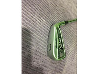 Titleist AP2 712 3 Iron