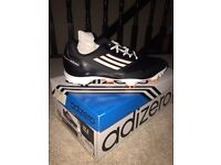 Brand new adidas adizero golf shoe size 8