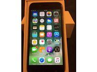Fantastic condition iPhone6 16GB
