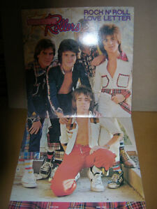 British Invasion LPs - Bachelors/Bay City Rollers Peterborough Peterborough Area image 3