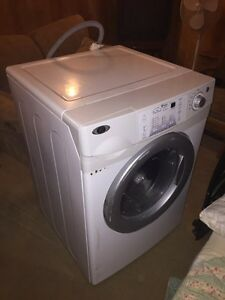 maytag washer for parts