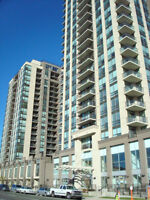 WELCOME TO THE NOVA in CONNAUGHT!! UNIT #1303 w/ VIEW VIEW!!!!