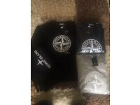 Mens Stone Island Nike EA7 Tracksuits Wholesale Only (moes clothing)