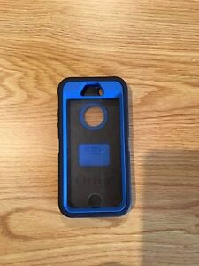 Otter Box IPhone 5s