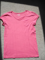 Girls Pink Childrens Place Top Size 10/12