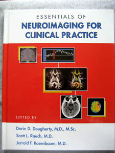 Essentials of Neuroimaging for Clinical Practice London Ontario image 1