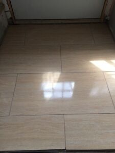 PROFESSIONAL FLOORING INSTALLATIONS AND RENOVATIONS Windsor Region Ontario image 2