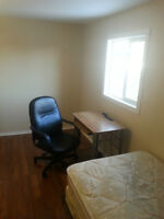 Available NOW or Sept 1 All in Furnished Port Arthur
