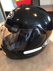 Casque de moto Airai Helmet. Saguenay Saguenay-Lac-Saint-Jean image 2