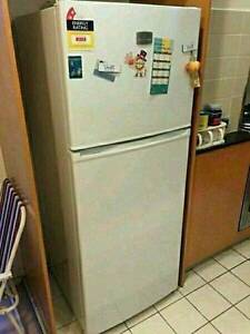 280L Kelvinator Top Mount Fridge for sale free delivery Narwee Canterbury Area Preview