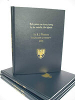 Bookbindery for Sale
