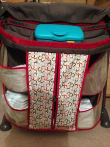 Safety 1st Playard / Playpen