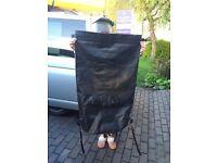 Waterproof Sealline Dry Storage Bag