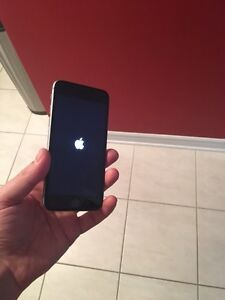 IPhone 6S 16 Go Bell