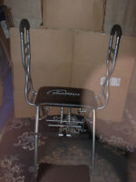 RUSH MOVING SALE/down sizing/Malibu Pilate's Pro Chair Deluxe