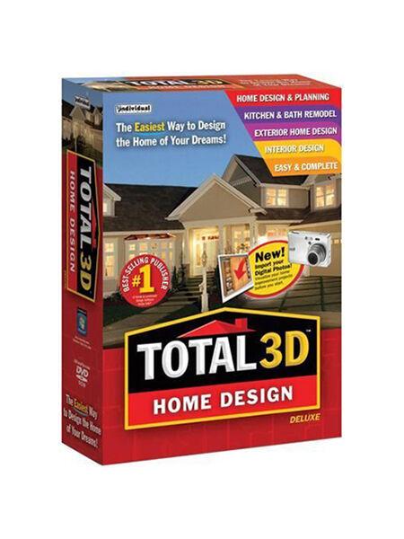 top 6 home design software ebay