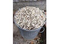 Gravel Stones Garden-SALE!!