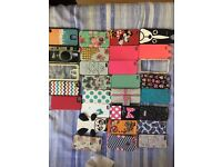 Iphone 5 covers