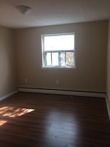 2 Bedroom Apt/ Available DEC 1st