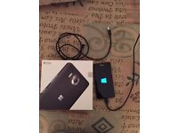 Microsoft Lumia 950, 32gb, Collection only