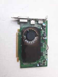 Ati Radeon Graphics Card