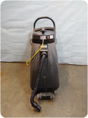 Renown Ren08012-vp Wet Dry Vacuum Cleaner 234298