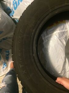 4 winter tires 16 inch