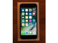 Apple iPhone 6 - 64gb - Space Grey - Unlocked