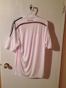 Real Madrid!!! Sz XL Kitchener / Waterloo Kitchener Area image 2