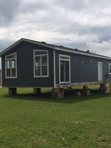 3 bedroom modular home for sale at Countryside Homes & RV