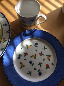 Gorgeous kitchen dishes London Ontario image 3