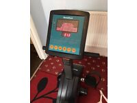 NORDICTRACK FITCYCLE NEW IN BOX!!Bargain