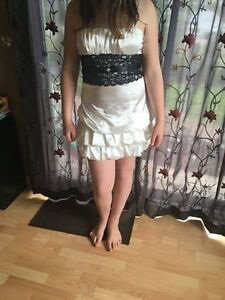 Jr Prom Gown