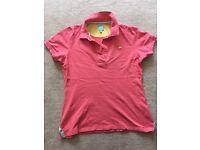 Joules slim fit T-shirt