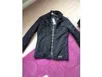 Firetrap jacket (m)