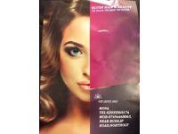 Waxing and Facial Treatment At My Beauty Treatment Room. BLUSH HAIR & BEAUTY