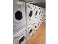 ****WITH GUARANTEE****** dryer £70 delivered local