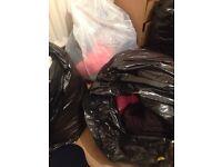 Women's clothes bundle 12 - 14 need gone asap