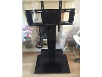 Compact TV stand for sale